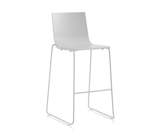 Vent Stool 1 by Diabla   Bar stools