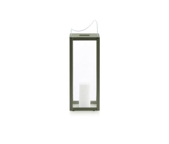 Vertical Lantern by Diabla   Lanterns