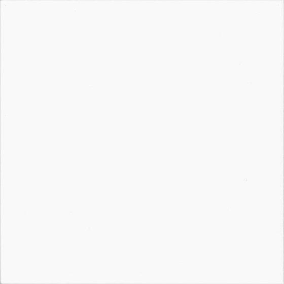 Pennellato a Mano Classico Bianco Vietri by Ceramica Francesco De Maio | Ceramic tiles