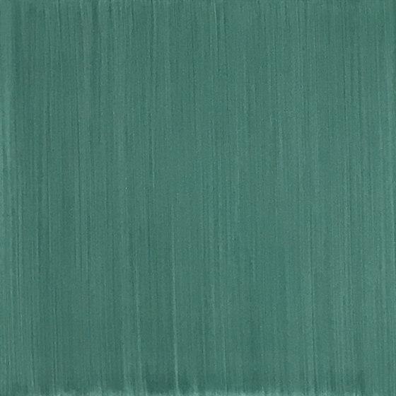 Pennellato a Mano Verde Verticale Verde Verticale 3 by Ceramica Francesco De Maio | Ceramic tiles