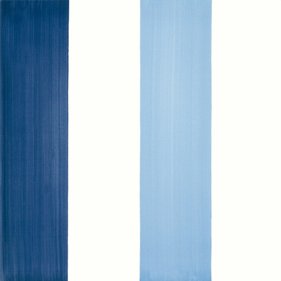 Blu Ponti Decoro Tipo 18 by Ceramica Francesco De Maio | Ceramic tiles