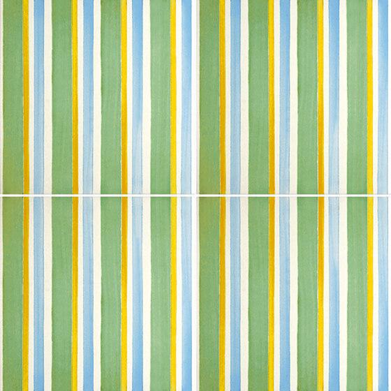 Lineamenti Mareola by Ceramica Francesco De Maio | Ceramic tiles