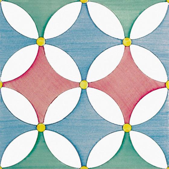 Lineamenti Falerzo by Ceramica Francesco De Maio   Ceramic tiles