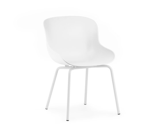 Hyg Chair by Normann Copenhagen   Chairs