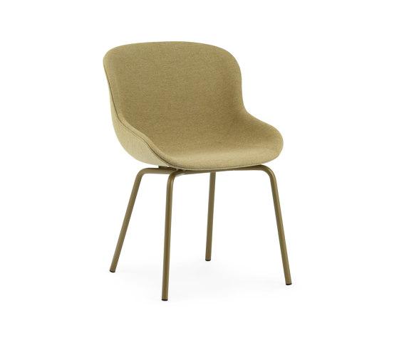 Hyg Chair by Normann Copenhagen | Chairs