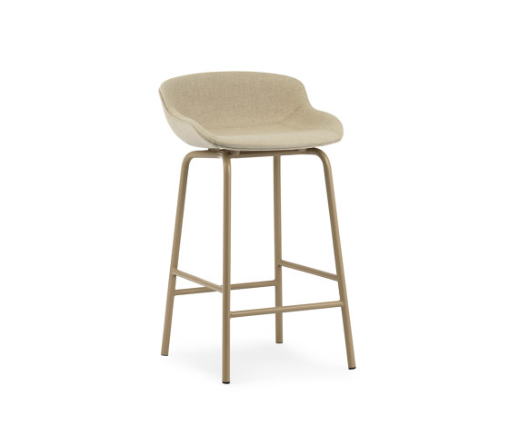 Hyg Barstool 65 by Normann Copenhagen | Bar stools