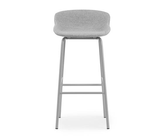 Hyg Barstool 75 by Normann Copenhagen | Bar stools