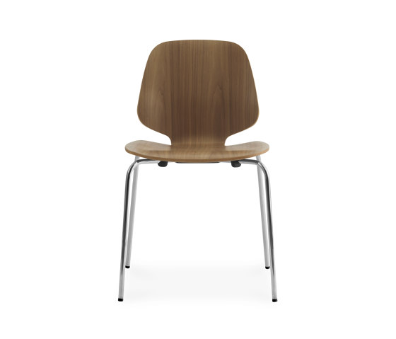 My Chair by Normann Copenhagen   Chairs