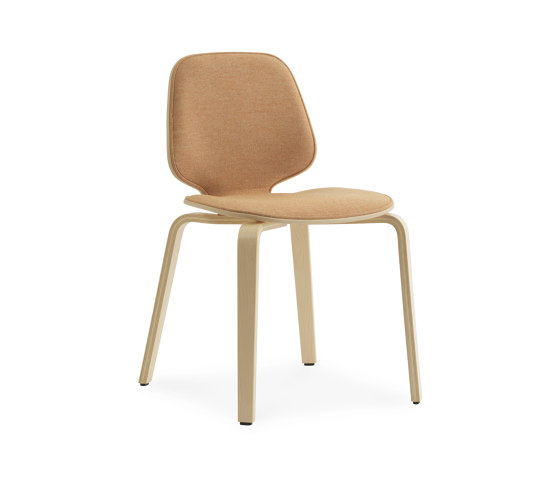 My Chair by Normann Copenhagen | Chairs