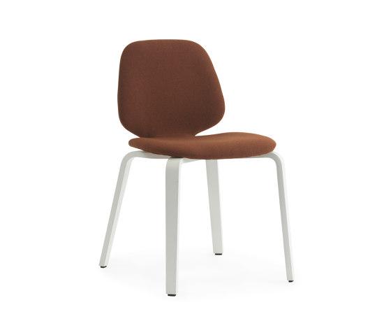 My Chair by Normann Copenhagen | Chairs