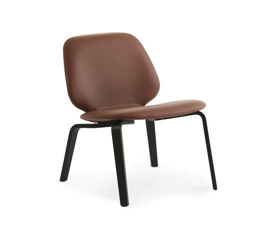 My Chair Lounge by Normann Copenhagen | Armchairs