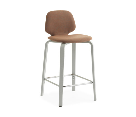 My Chair Barstool 65 by Normann Copenhagen | Bar stools