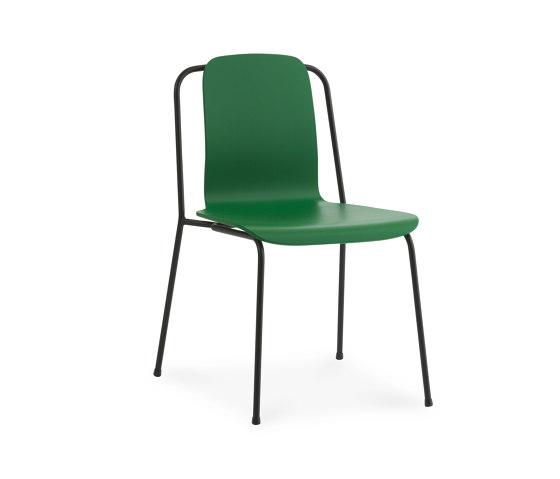 Studio Chair by Normann Copenhagen | Chairs