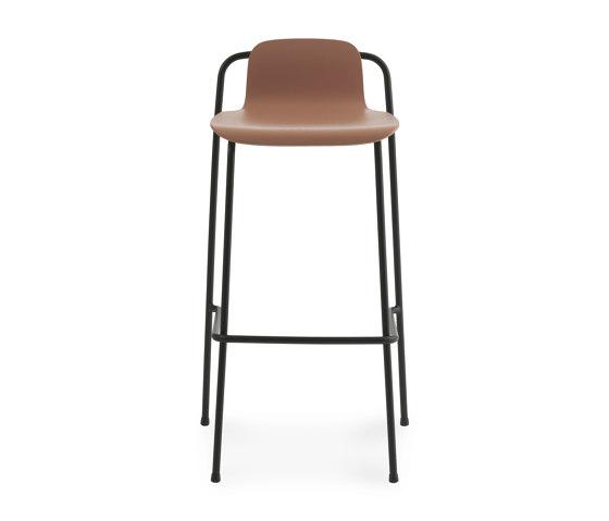 Studio Barstool by Normann Copenhagen | Bar stools