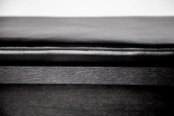 Archibald | Bench by Liqui Contracts | Benches