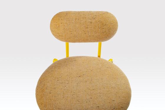 Delores   Bar Stool by Liqui Contracts   Bar stools