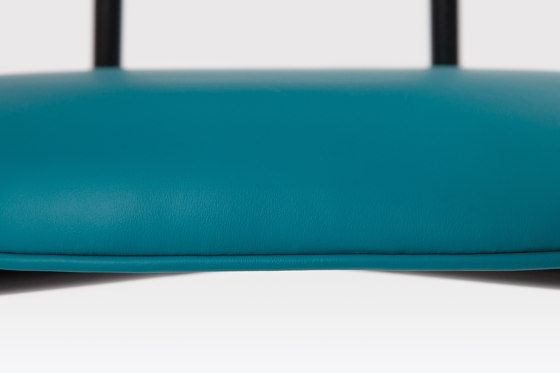 Delores | Chair by Liqui Contracts | Chairs