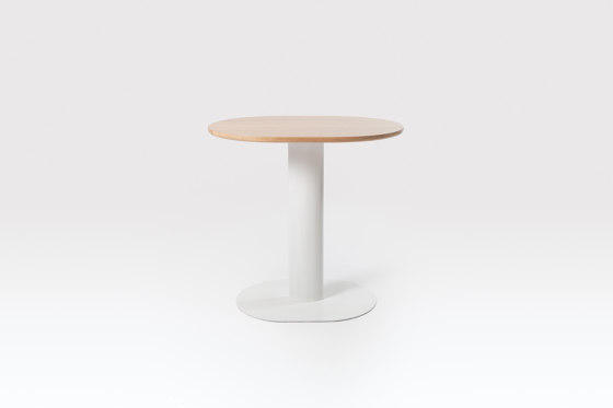 Georgie | Cafe Table by Liqui Contracts | Bistro tables