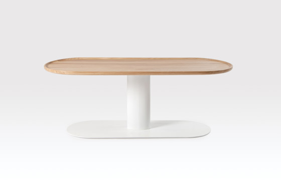 Georgie | Coffee Table by Liqui Contracts | Coffee tables
