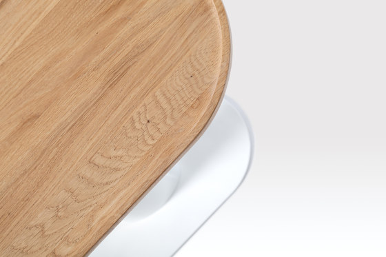 Georgie | Side Table by Liqui Contracts | Side tables