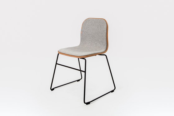 Jane | Chair by Liqui Contracts | Chairs