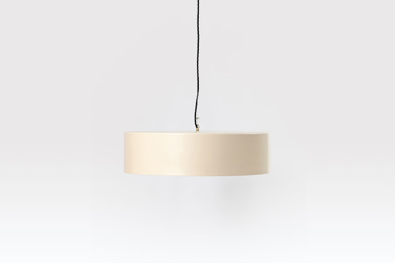 Margot | Pendant Large by Liqui Contracts | Suspended lights