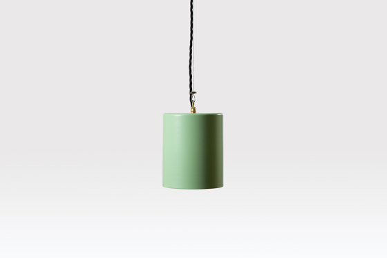 Margot   Pendant Small by Liqui Contracts   Suspended lights