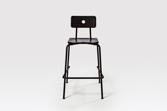 Milne | Bar Stool by Liqui Contracts | Bar stools