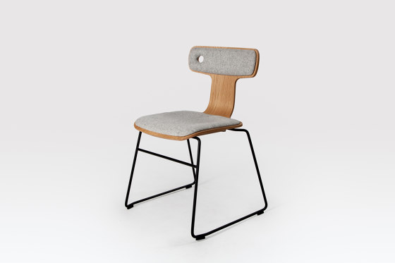 Moore   Chair by Liqui Contracts   Chairs