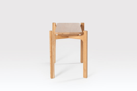 Shaw | Side Table by Liqui Contracts | Side tables