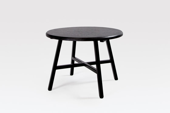 Studio | Round Coffee Table by Liqui Contracts | Coffee tables