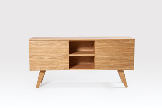 Theodore   Sideboard by Liqui Contracts   Sideboards