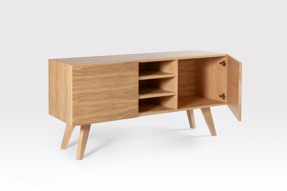 Theodore | Sideboard by Liqui Contracts | Sideboards