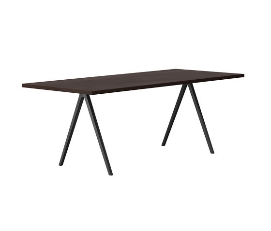 podia t-1806 by horgenglarus | Dining tables