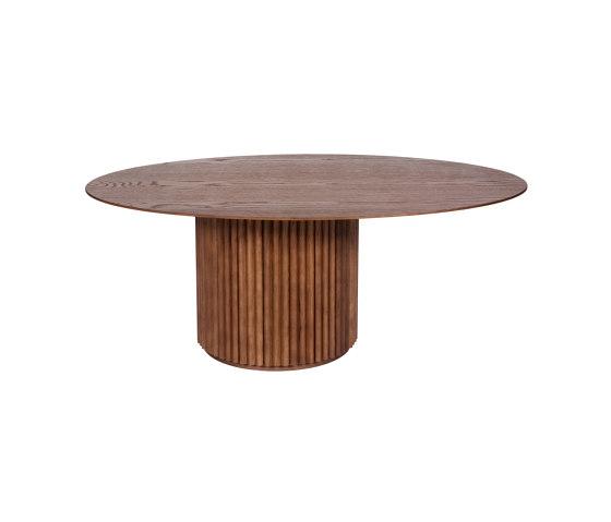 Palais Ovale by ASPLUND | Coffee tables