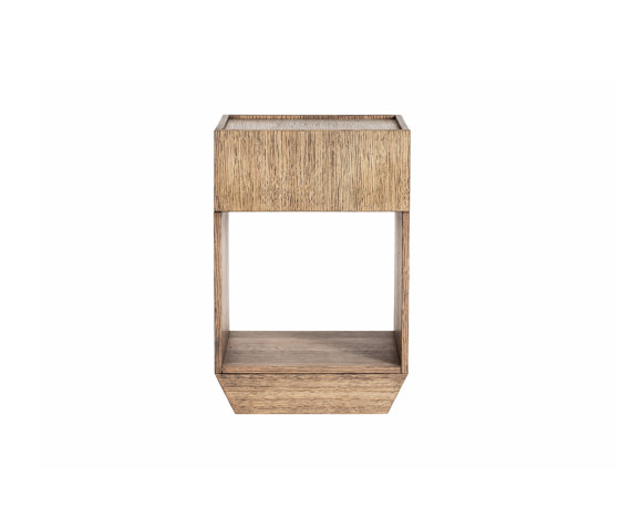 Pile by ASPLUND | Side tables