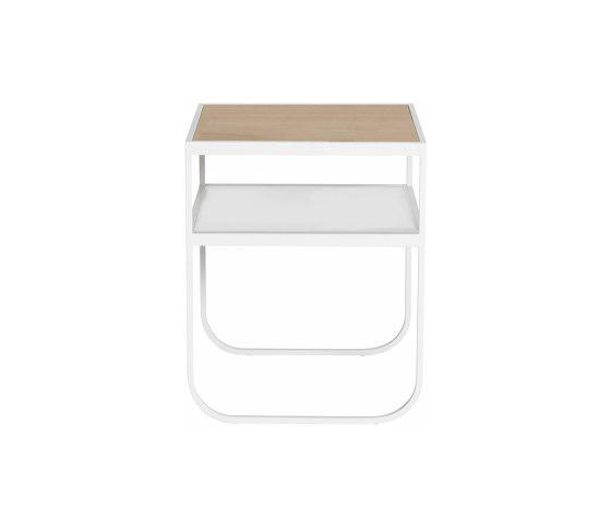 Nati Tati Side Table by ASPLUND | Side tables
