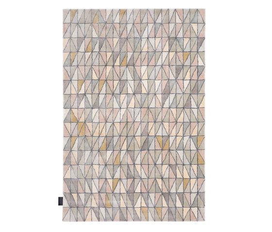 Wedge Carpet by ASPLUND | Rugs