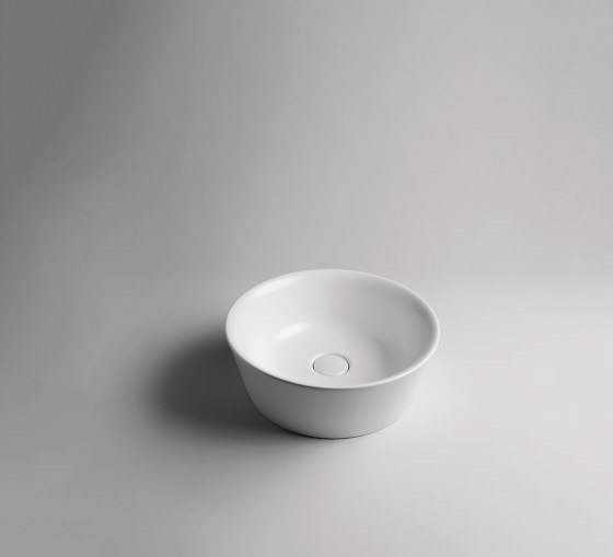 Soul Sink | Ø42 h 10 by Valdama | Wash basins