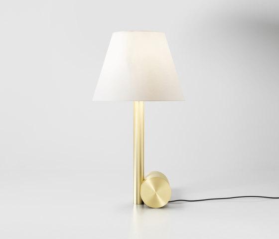 Calée XS la by CVL Luminaires   Table lights
