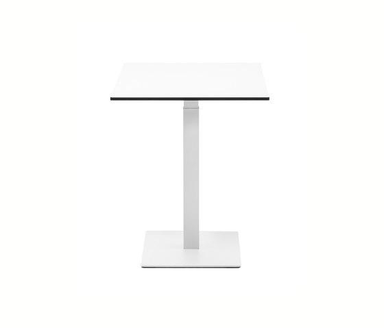 VANK_CO by VANK   Bistro tables
