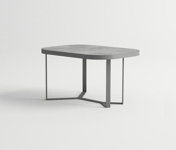Litus Coffee Table by 10DEKA