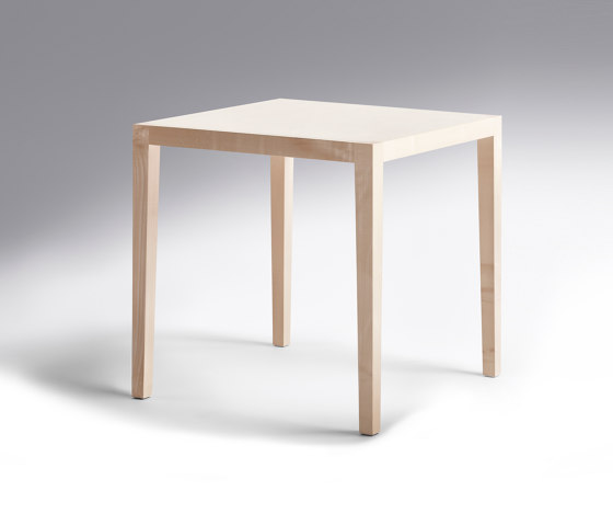 Bitzer | Table by Schmidinger Möbelbau | Dining tables