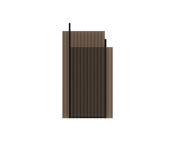 Flos | vase by AYTM | Vases
