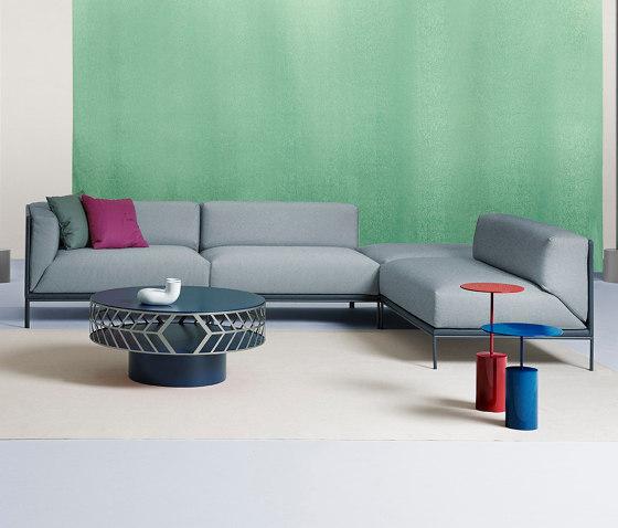 Clou   Divano di My home collection   Divani