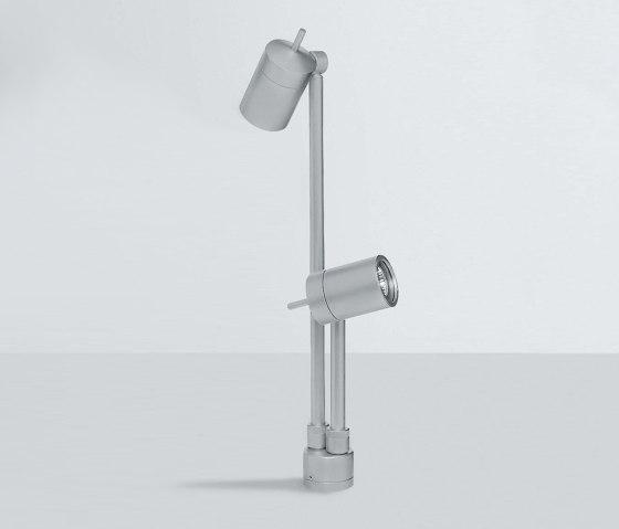 Vision_X by Linea Light Group | Flood lights / washlighting