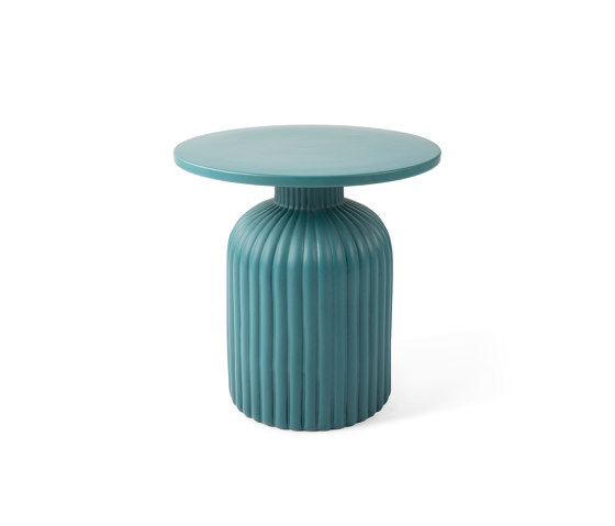 OUSMANE | Side table by Maison Dada | Side tables