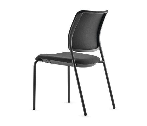 to-sync meet comfort by TrendOffice | Chairs