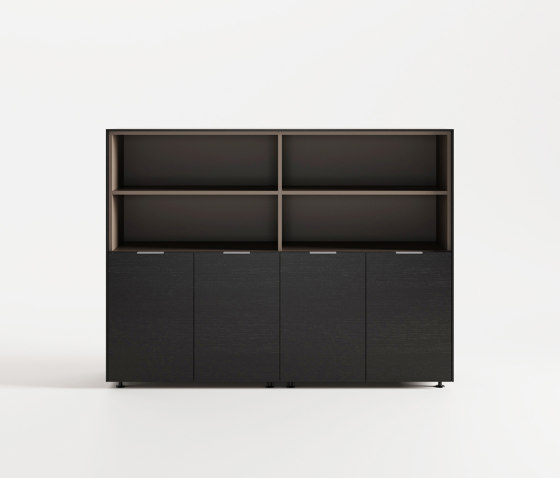 A1 by BK CONTRACT | Sideboards