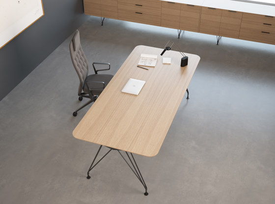 A1 by BK CONTRACT | Desks
